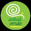 Salud Verde