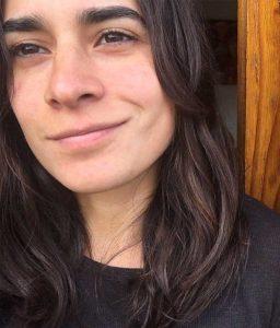 Julieta Salinas