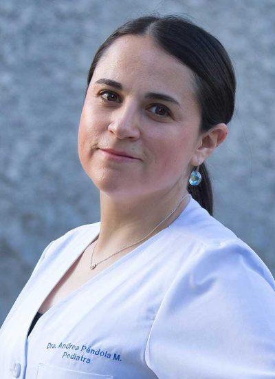 Andrea-Pendola-Perfilweb