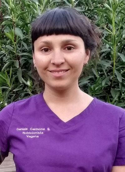 Daniela-Carmona-web
