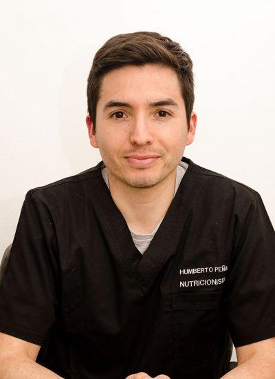 Humberto-Peña-web