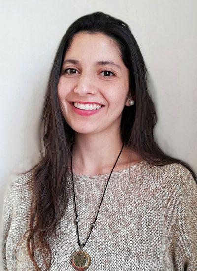Jacqueline-Reyes-web