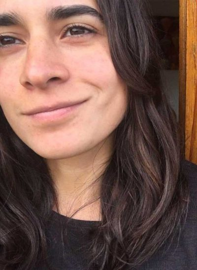 Julieta-Salinas-web