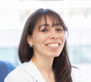 Alejandra Parra C.